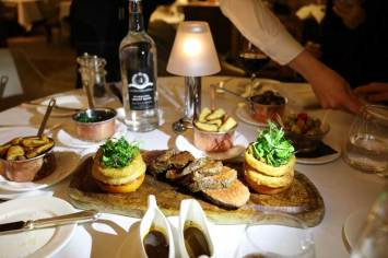 Hilton-Syon-Park-MenStyleFashion-Luxury-Week-London.-steak