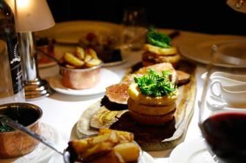 Hilton syon park luxury week london mestylefashion (1)