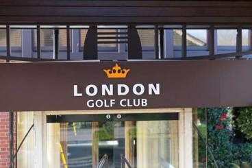 London-Golf-Club-MenStyleFashion-Luxury-week-London-2015