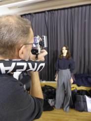 MenStyleFashion Street Style Paris Fashion Week photography Gracie Opulanza 2016 (36)