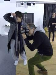 MenStyleFashion Street Style Paris Fashion Week photography Gracie Opulanza 2016 (37)