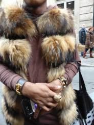 MenStyleFashion Street Style Paris Fashion Week photography Gracie Opulanza 2016 (47)