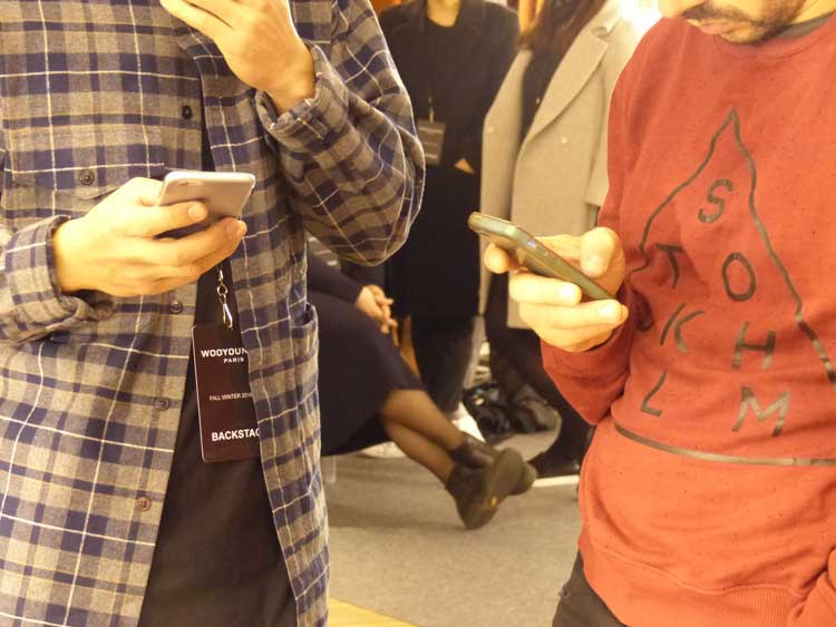 MenStyleFashion-photography-by-Gracie-Opulanza-2016.jpg-Backstage