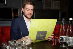 Mimosa-Chelsea-Restaurant-Luxury-Week-London-MenStyleFashion-Maria-Scard000184