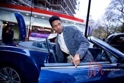 Nas-Abraham-Grosenvor-House-Apartments-London-Jumeirah--Luxury-Week-London-MenStyleFashion-Maria-Scard-Plume-Angel-Peacock-feathers000150