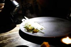Oliver-Dabbous-London-Luxury-week-menstylefashion-2015..-food.-restaurant-entree