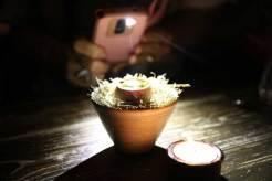 Oliver-Dabbous-London-Luxury-week-menstylefashion-2015..-food.-restaurant.gracie-opulanza