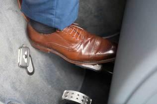 gucinari-mens-shoes-Bentley-menstylefashion