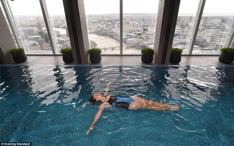 swiming-pool-shard