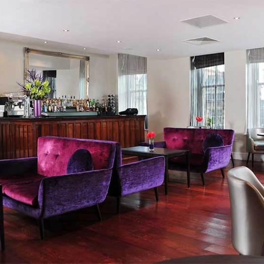 ten-manchester-street-hotel-4