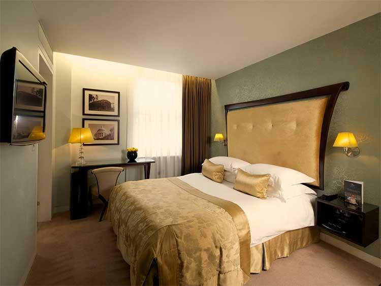 ten-manchester-street-hotel-6