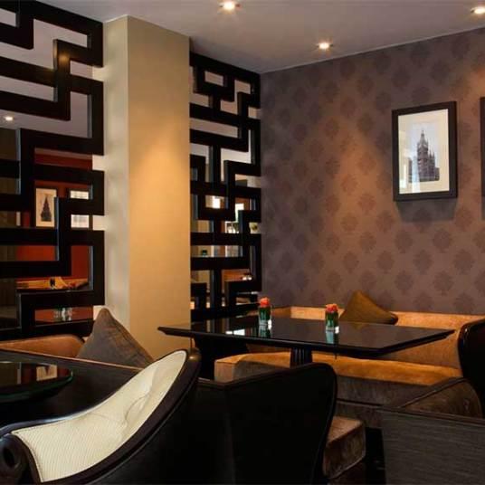 ten-manchester-street-hotel-7