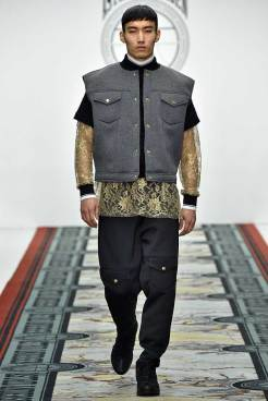 Astrid Andersen - Luxury Wools, Denims Linton Tweeds (8)