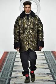 Astrid Andersen - Luxury Wools, Denims Linton Tweeds (9)