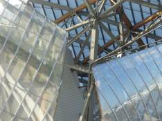 Foundation Loui Vuitton Frank Gehry's MenStyleFashion (7)