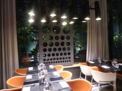Hotel-Le-Cinq-Codet-Paris-France.jpg-Restaurant