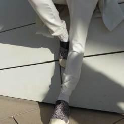 Karim Rashid - Industrial Designer menStyleFashion Paris Fashion Week 2016 (14)