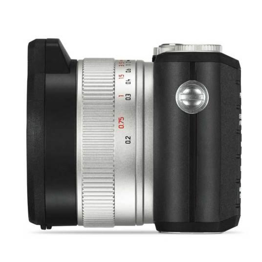 Leica-X-U_left