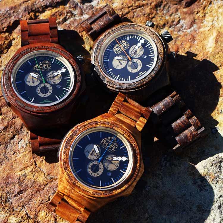 PACIFIC-STANDARD-TIME-COMPANY-TRIO-3