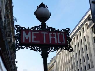 Saint Germain boulevard MenStyleFashion 2016 (1)