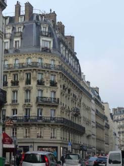 Saint Germain boulevard MenStyleFashion 2016 (6)