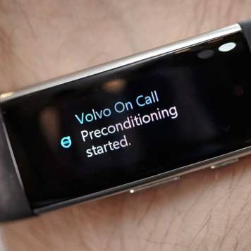 Volvo_MicrosoftBand2-02