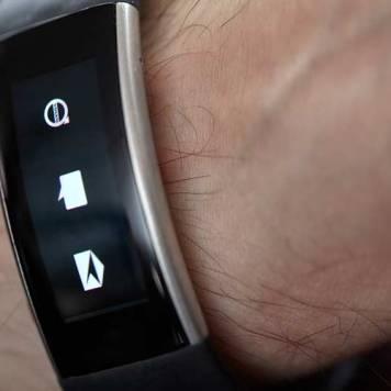 Volvo_MicrosoftBand2-03