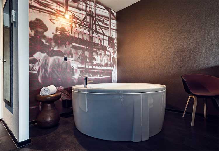 inntel-hotels-art-eindhoven-room-2