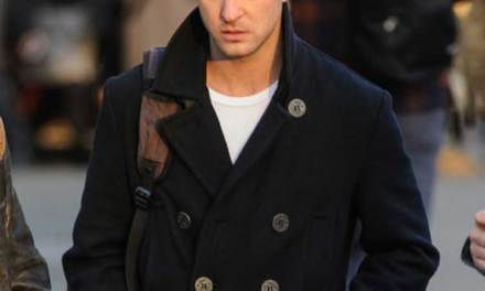Winter Coats – Top 5 To Invest In