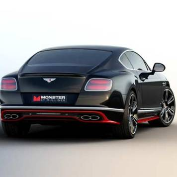 monster-by-mulliner-2