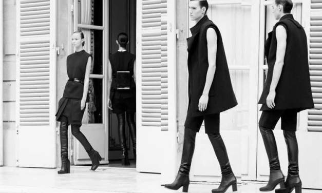 Unisex Clothing – What Does It Really Mean