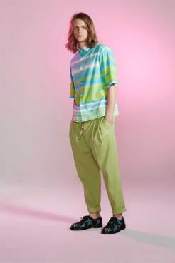 Thaddeus-ONeil-SS16-Menswear-Lookbook (1)