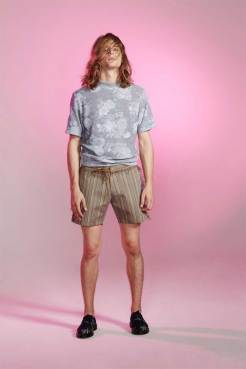 Thaddeus-ONeil-SS16-Menswear-Lookbook (10)