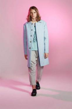 Thaddeus-ONeil-SS16-Menswear-Lookbook (16)
