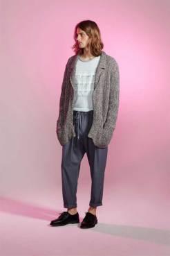 Thaddeus-ONeil-SS16-Menswear-Lookbook (17)