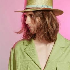Thaddeus-ONeil-SS16-Menswear-Lookbook (18)