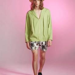 Thaddeus-ONeil-SS16-Menswear-Lookbook (19)