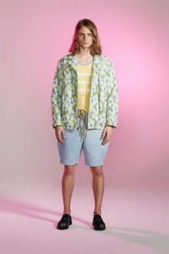 Thaddeus-ONeil-SS16-Menswear-Lookbook (22)