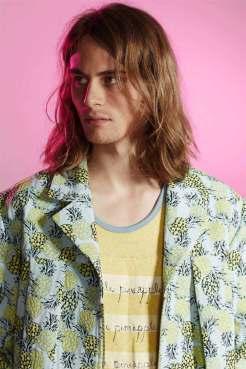Thaddeus-ONeil-SS16-Menswear-Lookbook-(23)