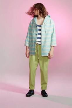 Thaddeus-ONeil-SS16-Menswear-Lookbook (24)