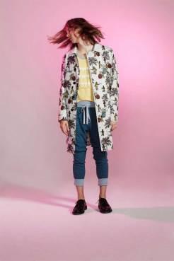 Thaddeus-ONeil-SS16-Menswear-Lookbook (26)