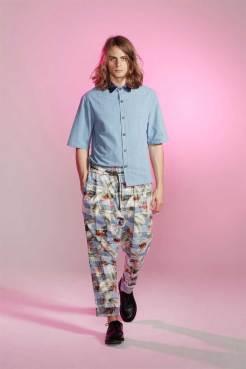 Thaddeus-ONeil-SS16-Menswear-Lookbook (27)