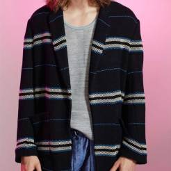 Thaddeus-ONeil-SS16-Menswear-Lookbook (4)