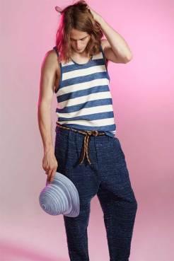 Thaddeus-ONeil-SS16-Menswear-Lookbook (5)