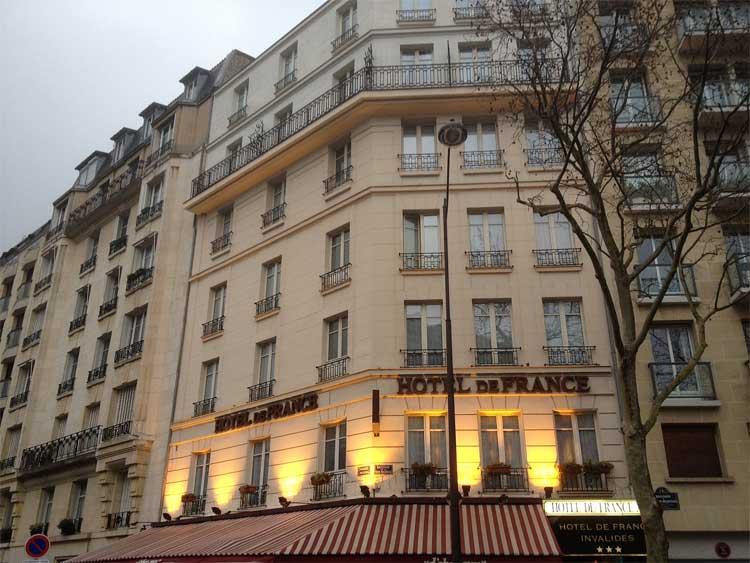 hotel-de-france-invalides-2