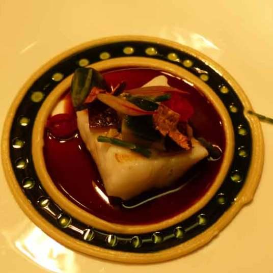 ABaC-Restaurant-Hotel---2-Michelin-Star-Barcelona-menStyleFashion-review-2016-(16).jpg-44