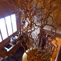 Andorra - Grau Roig Hotel Boutique & Spa MenStyleFashion 2016 (4)