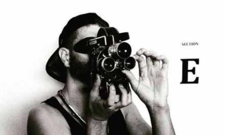 Bolex Film Camera – Making A Come Back
