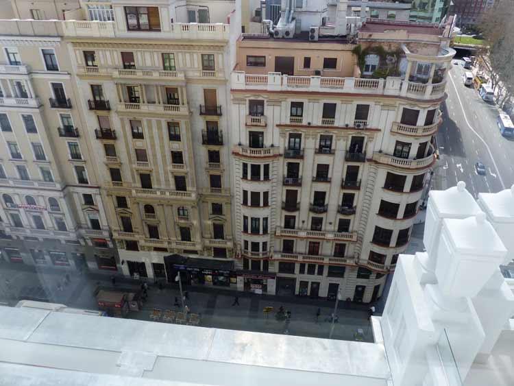 DearMadrid Hotel menStyleFashion Review 2016 Calle Gran Via (9)