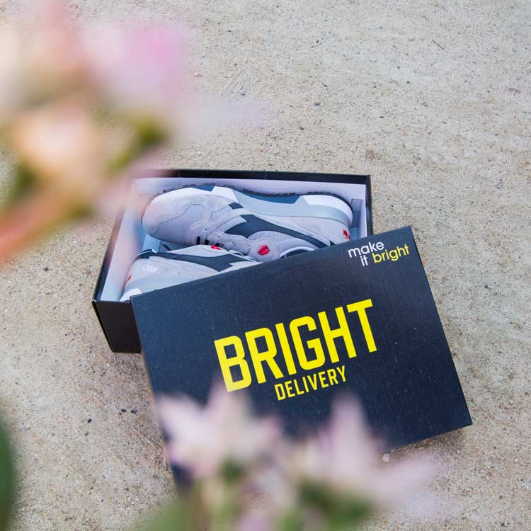 Diadora-Make-It-Bright